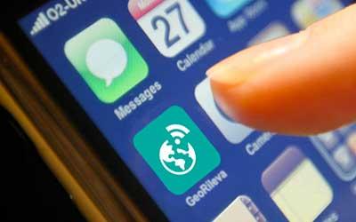 App Timbracartellino gratis fino al 31/12/2020