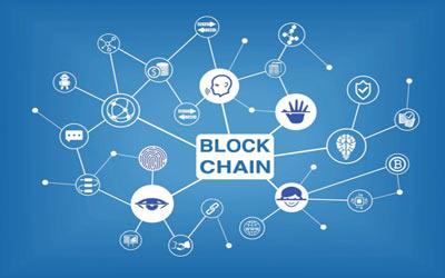 Tutto quello che volevate sapere sulla Blockchain e non avete mai osato chiedere