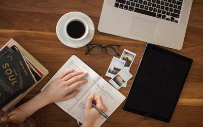 Copywriting: come scrivere testi di vendita efficaci