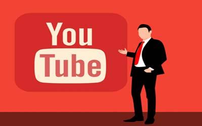 Youtube: Come Ottimizzare il Tuo Canale in Modo Autonomo