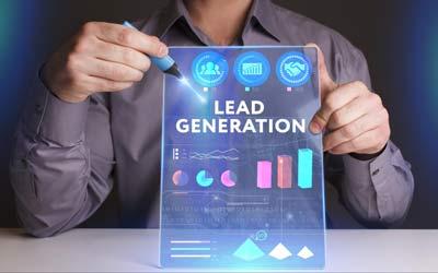 Come strutturare una strategia di lead generation per la propria azienda