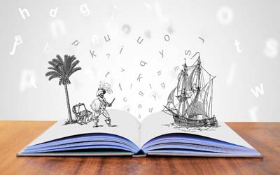 Storytelling strategico e Brand awareness