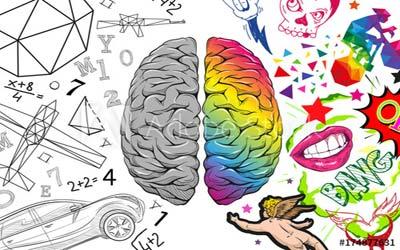 Un metodo potente per liberare la tua naturale creatività