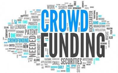 Introduzione al crowdfunding, come costruire il tuo fundraising online