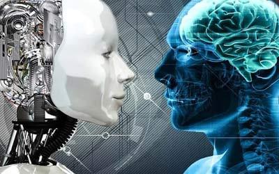 Esseri umani digitali che sembrano proprio uguali a noi