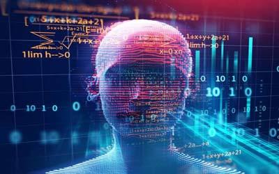 Come l'IA potrebbe diventare una estensione della tua mente