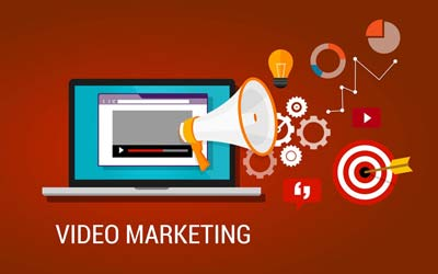 Come fare video marketing che funziona