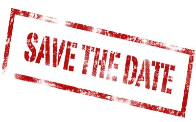 Save the Date – Webinar Ottobre 2020